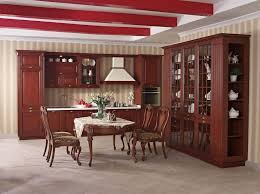 compare prices on integrated kitchen cabinet online shopping buy