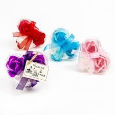 cadeau invitã mariage pas cher cadeaux invités mariage originaux souvenirs de mariage pour les