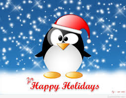 happy holidays to everyone announcements multi os engine