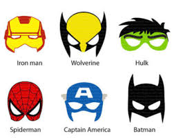 captain america mask clipart cliparthut free clipart