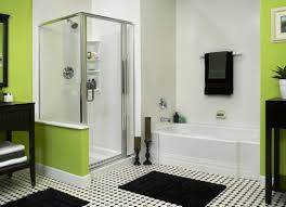 ideas for a small bathroom 67 most hunky dory small bathroom design ideas modern gallery best