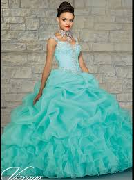 vizcaya quinceanera dresses vizcaya sweetheart gown quinceanera dress 89023