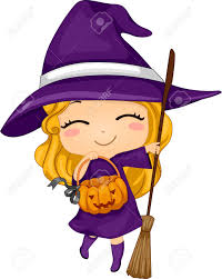 3 351 witch dress cliparts stock vector and royalty free witch