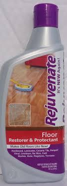 rejuvenate floor restorer protectant and laminate amazon