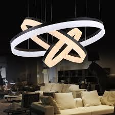 designer beleuchtung ideen kleines wohnzimmer beleuchtung modern best design die