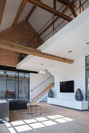 best 25 mezzanine ideas on pinterest mezzanine loft mezzanine