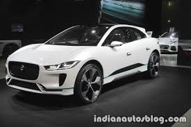 jaguar front jaguar land rover looking to acquire a luxury car manufacturer