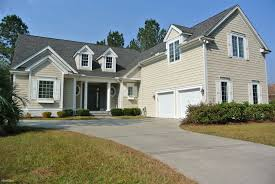 frbo savannah georgia united states houses for rent by owner pic