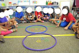 kindergarten activities and games for free download with