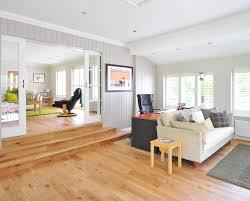 hardwood floor cleaning heaven s best