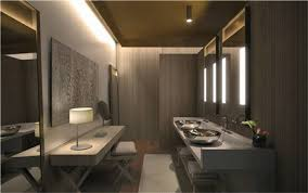 Best  Casita Images On Pinterest Architecture Bali Resort - Balinese bathroom design