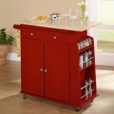 Download Country Living 500 Kitchen by Kitchen Islands For Less Overstock Com