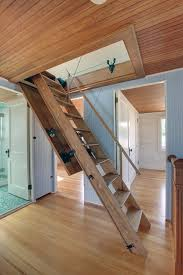 glenrothes fife united kingdom space saving stairs staircase