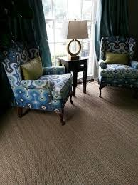 Seagrass Area Rugs 27 Best Seagrass Rugs Images On Pinterest Seagrass Rug Basket