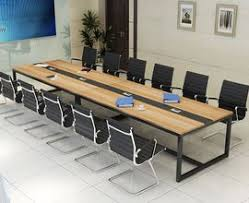 Officeworks Boardroom Table Custom Conference Tables Custommade Live Edge Table Loversiq