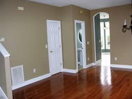 home interior paint schemes color schemes for home interior best of color schemes for house