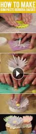 best 25 gum paste ideas on pinterest fondant flowers sugar