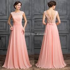 wedding party dresses evening party dresses for women kzdress