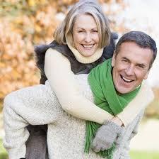 Comfort Dental Independence Dentures Independence Family Dental Care