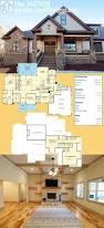 home design small house open floor plan ideas homeminimalisllll best 25 open floor plans ideas on pinterest open house plans