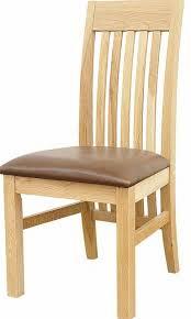 Non Slip Chair Pads Kitchen Chair Cushions Non Slip U2013 Kitchen Ideas