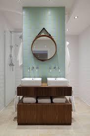 coastal bathrooms ideas 100 coastal bathroom ideas best 25 vanity backsplash ideas