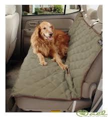 protection siege auto chien couverture de siège auto pour chien couverture de siège auto pour chien