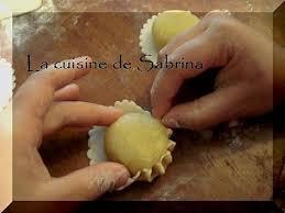 recette de la cuisine alg駻ienne cuisine alg駻ienne gateaux traditionnels 28 images cuisine