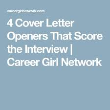 best 25 cover letter layout ideas on pinterest cover letter