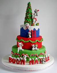 397 best cakes holiday cakes images on pinterest halloween