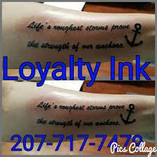 respect honor u0026 loyalty tattoo 222 photos 19 reviews tattoo
