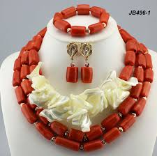beads design necklace images Beaded jewelry beaded jewelry suppliers and manufacturers at jpg