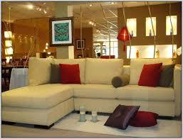 l shaped sleeper sofa l shaped sleeper sofa best l shaped sleeper sofa sofas home