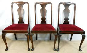 Dining Room Chairs Furniture Used Room And Board Furniture Dining Office Furniture Room And