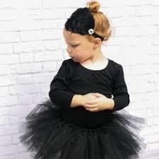 Black Swan Costume Halloween Black Swan Gothic Ballerina Dancer Fancy Dress Halloween
