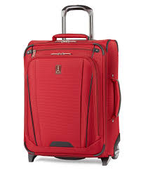 home luggage upright suitcases dillards com