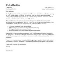 cover letter sample general electric mediafoxstudio com