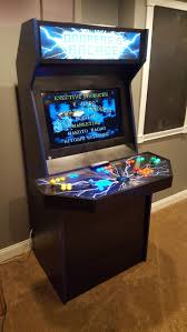 107 best video games images on pinterest video games arcade