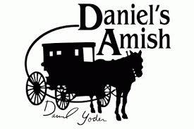 daniel u0027s amish classic collection bedroom eaton hometowne