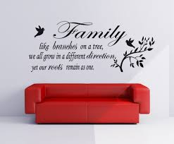 family quote wall art islamic family quote wall stickers islamic family quote wall art wall art inspirational decal of family wall art wall art that