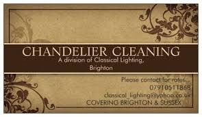 Sparkle Plenty Chandelier Cleaner Chandelier Cleaning Brighton Thesecretconsul Com