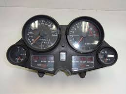 meter combination suzuki gsx 750 201104780 motorparts online com