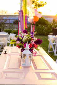 11 best bbq party images on pinterest bbq party bbq ideas and
