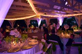 wedding venues in south florida affordable wedding venues in south florida part 2