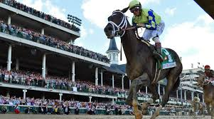 Derby University Login Horse Racing Schedules Results For Kentucky Derby More Si Com
