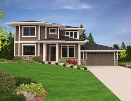 Floor Plans For Sloped Lots 59 Best Homes For The Sloping Lot Images On Pinterest House