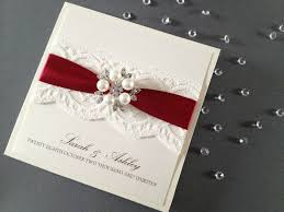 invitations for wedding pearl invitation for wedding ideas trendy mods