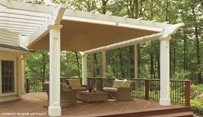 pergola plans attached to house schwep
