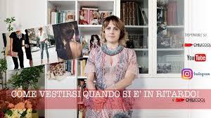 leclerc si e social thechilicool fashion italia fashion italiane moda italia