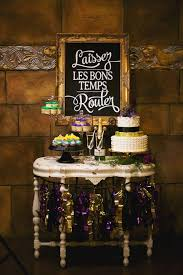 best 25 mardi gras party ideas on pinterest mardi gras